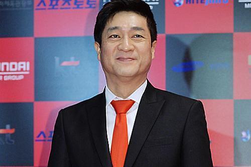 [한국엔터 넥스트 10년] <3> 도전의 아이콘이 된 'NEW'..주가 관리는 '숙제'②