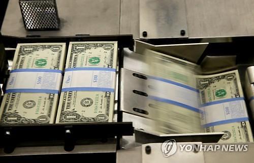 거세지는 탈(脫)달러 도전…美 국제 영향력 흔들 수도