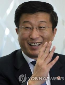하노이 노딜 김혁철 정말 총살됐나, 그는 누구길래