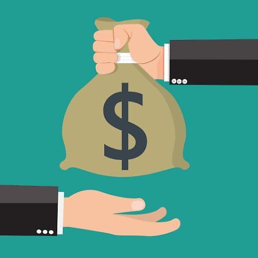 [아주 쉬운 뉴스 Q&A] 제2금융권에도 DSR 도입…DSR이란