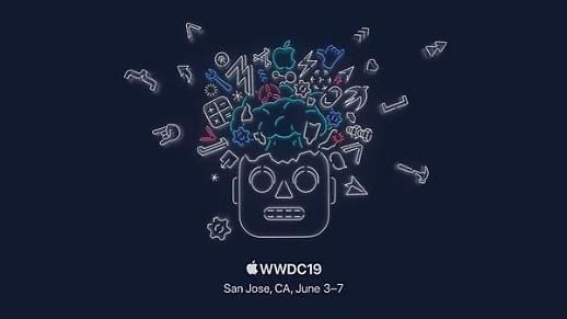 애플 WWDC D-1…맥 프로 공개 가능성은?