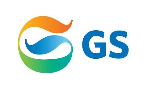 허창수 GS그룹 회장, 동반성장 강화 지시