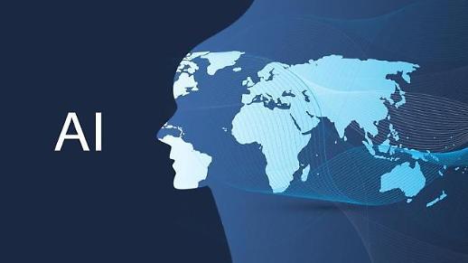 [글로벌 AI 인재 보고서 2019] ② 국경 초월한 글로벌 AI 인재 쟁탈전
