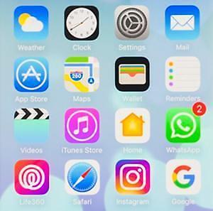 애플, 스티브 잡스 유산 아이튠즈 서비스 종료한다