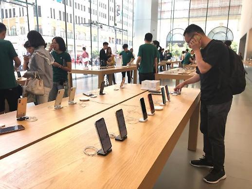 애플 전문가용 맥프로·프로 디스플레이 XDR 공개···새로운 혁신