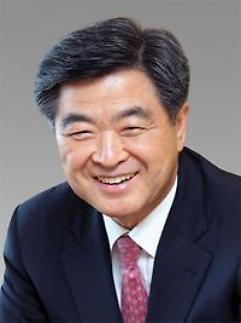 권오갑 현대重 부회장, 대우조선 합병 역할 막중