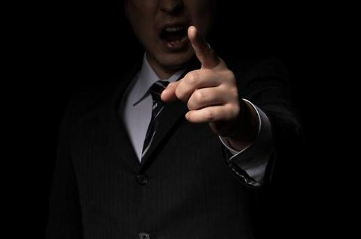 경실련 한국당의 혐오·차별 조장하는 막말 정치 총선에서 심판받을 것