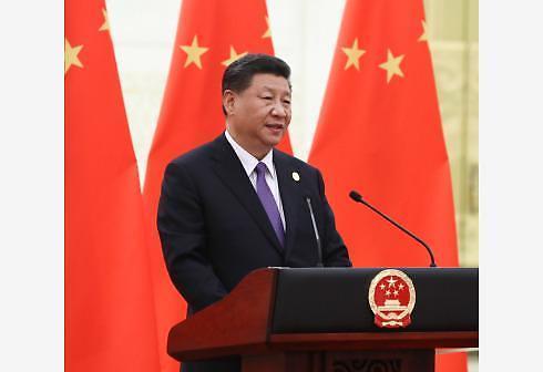 정부 시진핑, G20 때 방한 안해…한중정상회담은 검토 중