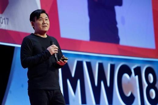[강일용의 CEO열전] 위기의 日 전자상거래 업체 라쿠텐... 미키타니 히로시 회장의 해법은 제4 이동통신사 설립