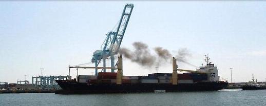 [탈황 규제 2020 下] 해운업계 정부, 저유황유 공급 대책 마련해야