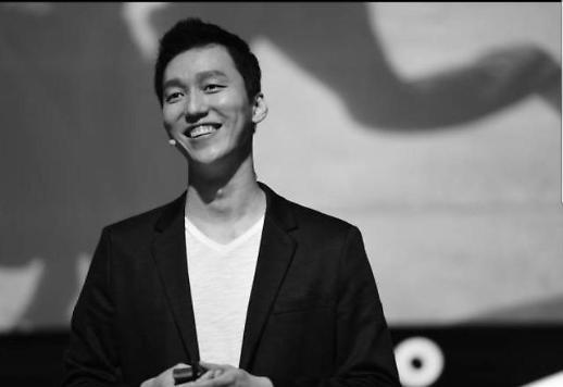 [김호이의 사람들] 왕따학생에서 스피치 코칭 강사가 된 이민호 대표