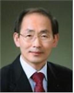 LH 토지주택연구원 신임 원장에 황희연 교수
