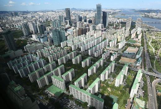한국도시계획가협회 12일 논현동 건설회관서 세미나 개최