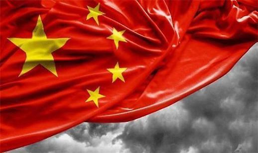 최근 중국 온라인채널 생명보험시장의 흐름은?