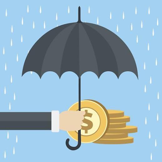 예보료 부담 보험사…차등보험료율제도에서 제외해야 주장