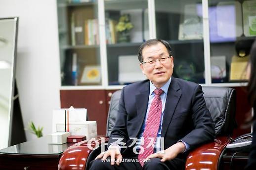 [로컬인터뷰] 정종태 김대중컨벤션센터 사장새로운 도약 준비 마쳐