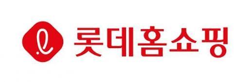 롯데홈쇼핑, 12일부터 올레tv '황금채널' 4번서 방송