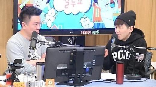 폴킴, 방탄소년단 뷔와 공통점이 있다? 소름