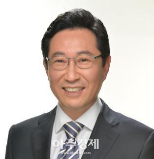 [남양주] 민주당 남양주을지역위원회, 고 이희호 여사 분향소 설치