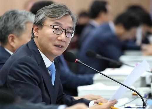 국회 정무위, 캄보디아 자산 회수 '지원 사격'…전재수 의원, 내일 캄보디아行