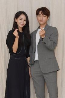 단 하나의 사랑 김명수·신혜선 시청률 1위, 신경 쓰진 않지만…뿌듯하고 감사
