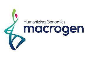 마크로젠, 호주 장내 미생물 분석기업 마이크로바에 33억 투자