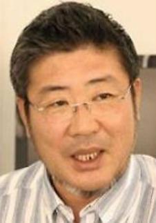 한국당, 홍보본부장에 김찬영 교수 임명