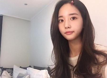 비아이 사건 제보자 한서희에 팬들 정의의 수호자…당당히 걸어가길 지지성명