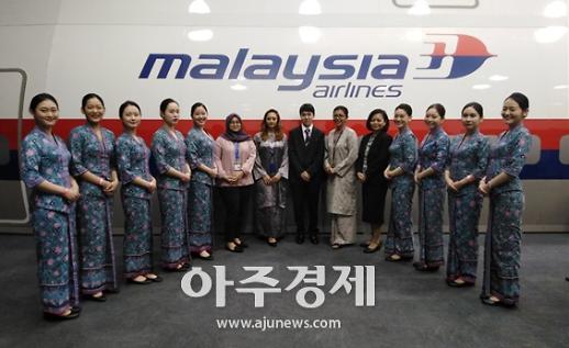 경복대, 16명 해외 직무연수 프로그램 참가