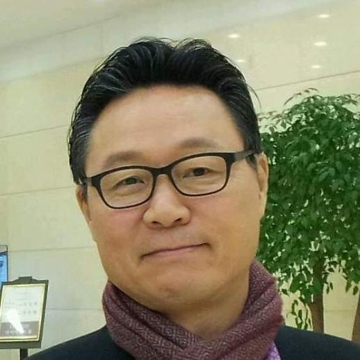 [CEO칼럼] 금융교육기관 설립을 촉구한다