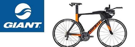 무역전쟁 발빠른 대처에… 세계 최대 자전거 메이커 주가 올 들어 80% 급등