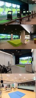 [골프+] YG스포츠, 종합골프솔루션 'QED 골프아카데미 반포직영점' 오픈