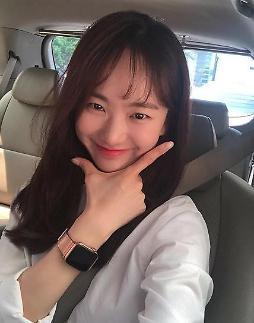 원진아 나이 몇이길래, 또래 배우들보다 늦은 데뷔 왜?
