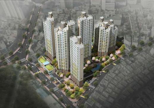동부건설, 대구 달서구 두류동에 최고 27층 아파트 짓는다