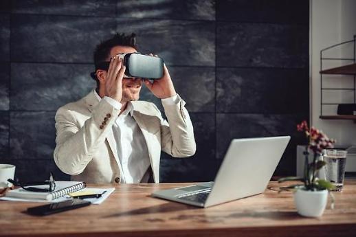 저널리즘과 만난 VR…테크 저널리즘 시대가 온다