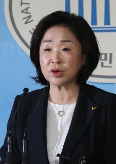 정개특위, 20일 회의서 기한연장 등 논의…한국당 불참 가능성