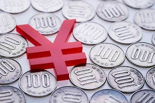 [아시아 환율]美FOMC 대기 모드..엔화 오름세