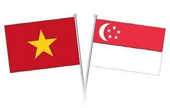 [베트남 인사이드]베트남 내수시장 이끄는 힘...싱가포르 자본