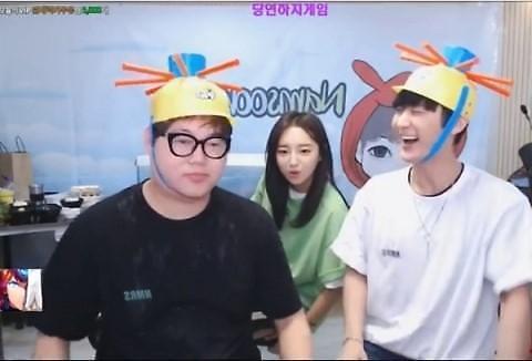 BJ 감스트, 성희롱‧탈세 논란 일파만파…K리그‧MBC로 '불똥' 튀나