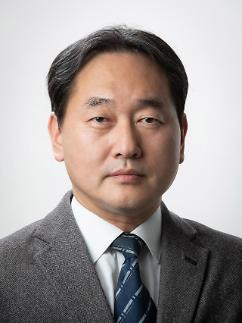 금융위, 내달 고위직 인사… 사무처장에 김태현 유력