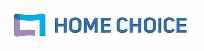 홈초이스, U20 준우승 기념 VOD 무료쿠폰 증정 이벤트 실시