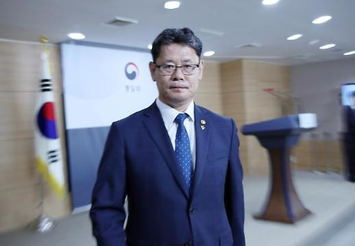 김연철 남북정상회담, 한미정상회담 전 가능…북중정상회담 결과 주목