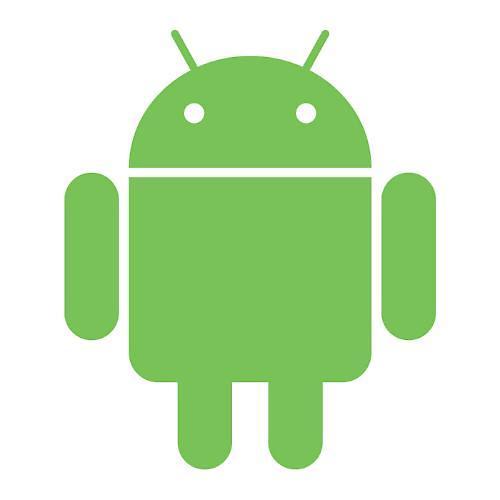 빌 게이츠 구글에 안드로이드 출시 기회 준 것은 가장 큰 실수