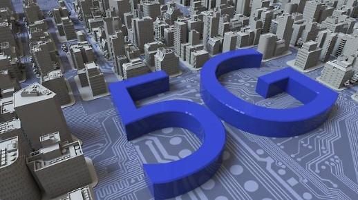 中, 자국 5G 통신장비 메이드 인 차이나 금지 검토 보도에 황당무계