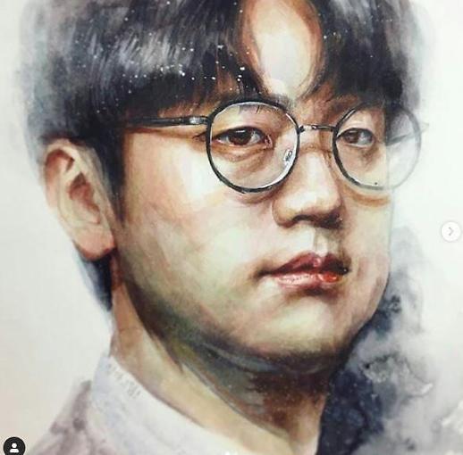 박광일 누구길래 수능까지 강의 마무리…학생들, SNS에 이미 신뢰 깨졌다