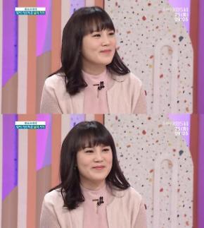 아침마당 오은주, 영화 교회오빠 출연 허락한 이유는?