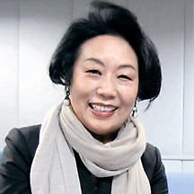 김세원 누구? 박찬욱 친절한 금자씨부터 짝 한끼줍쇼 성우