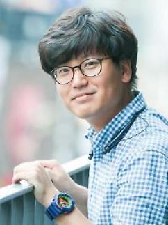 아주경제 유대길 기자, 사진기자협회 이달의 보도사진상 우수상 선정