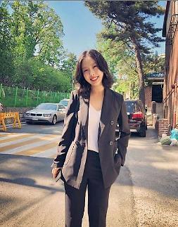 [#SNS★] 영화 마녀, 고민시 여신 미모로 시선집중