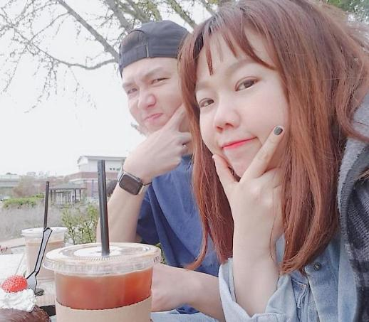 아내의 맛 제이쓴♥홍현희, 피크닉 즐기는 홍쓴 커플…보기만 해도 애정 뿜뿜